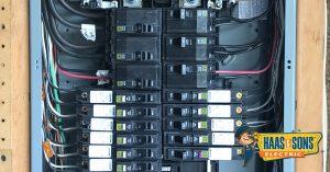Circuit Breaker Keep Tripping Pasadena, MD